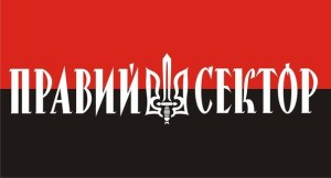 right_sector